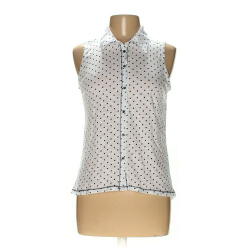 Aéropostale Sleeveless Top in size L at up to 95% Off - Swap.com