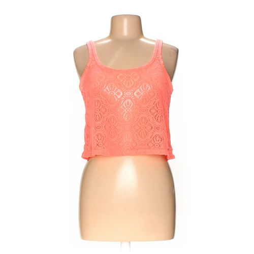 Aéropostale Sleeveless Top in size M at up to 95% Off - Swap.com
