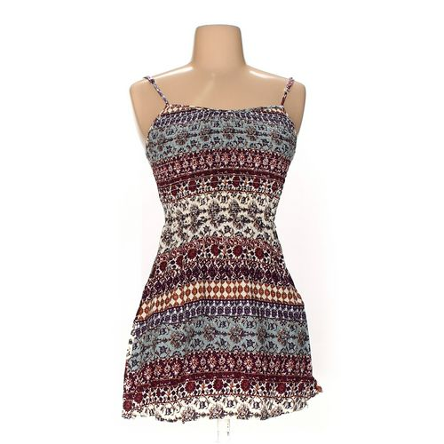 Aéropostale Sleeveless Top in size XS at up to 95% Off - Swap.com