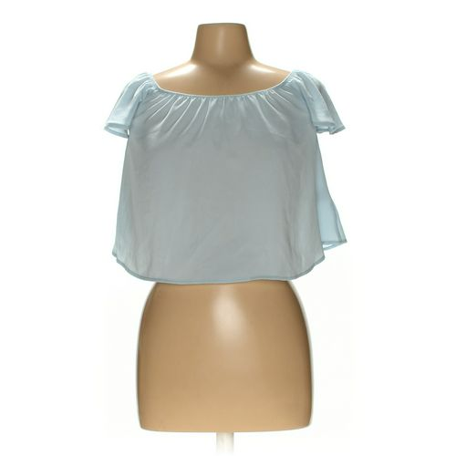 A'GACI Sleeveless Top in size M at up to 95% Off - Swap.com