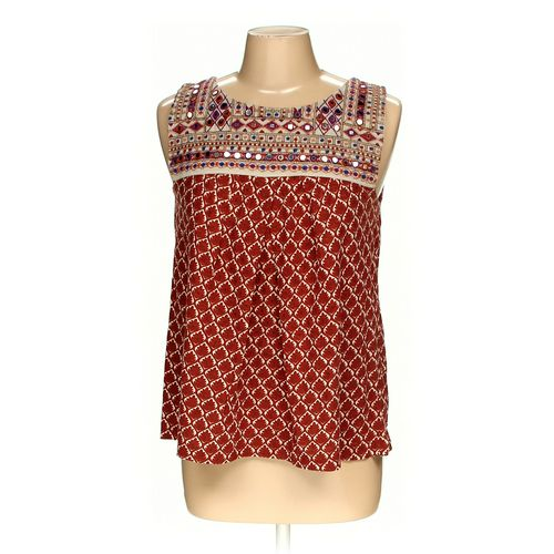 Akemi + Kin Sleeveless Top in size M at up to 95% Off - Swap.com