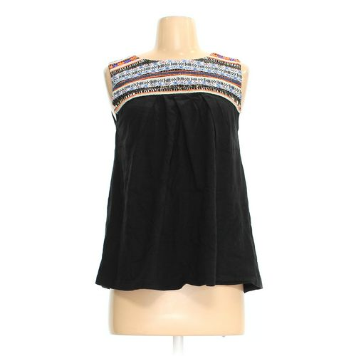 Akemi + Kin Sleeveless Top in size S at up to 95% Off - Swap.com