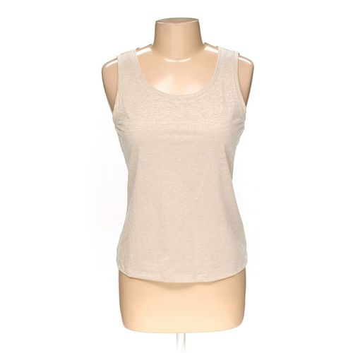 Alfani Sleeveless Top in size L at up to 95% Off - Swap.com