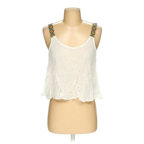 Ali & Kris Sleeveless Top in size S at up to 95% Off - Swap.com