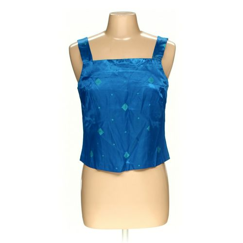 All That Jazz Sleeveless Top in size 6 at up to 95% Off - Swap.com