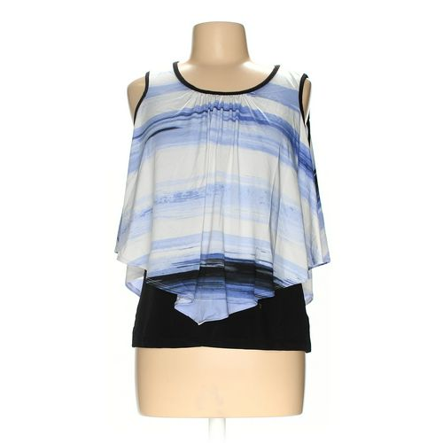 Alyx Sleeveless Top in size L at up to 95% Off - Swap.com