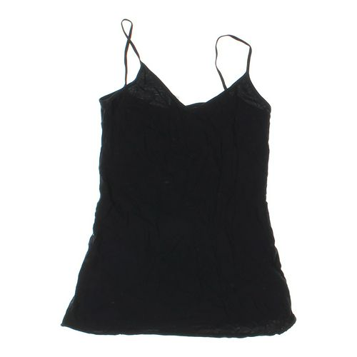 American Apparel Sleeveless Top in size M at up to 95% Off - Swap.com