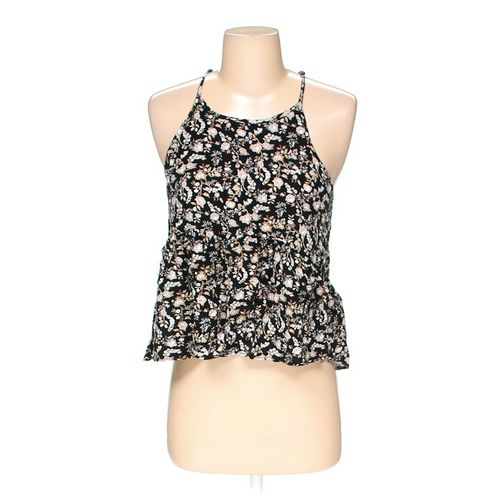 American Eagle Outfitters Sleeveless Top in size S at up to 95% Off - Swap.com