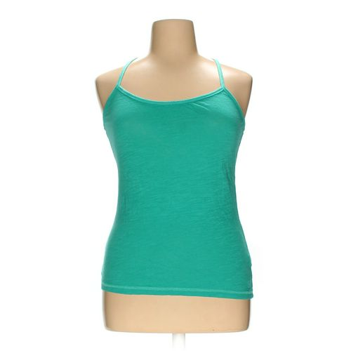 American Eagle Outfitters Sleeveless Top in size XL at up to 95% Off - Swap.com