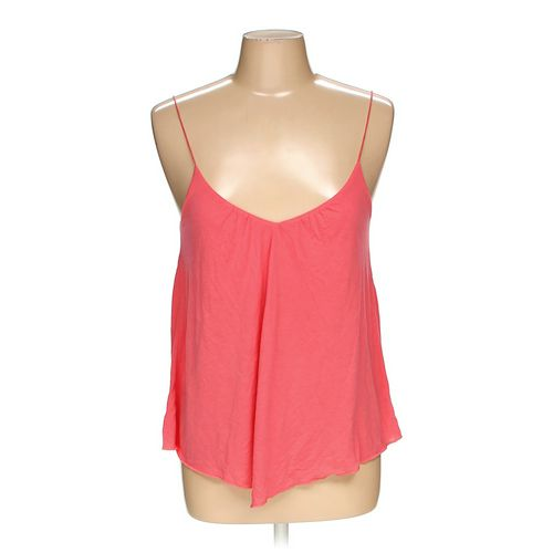 American Eagle Outfitters Sleeveless Top in size M at up to 95% Off - Swap.com