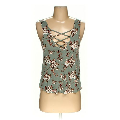 American Eagle Outfitters Sleeveless Top in size XS at up to 95% Off - Swap.com