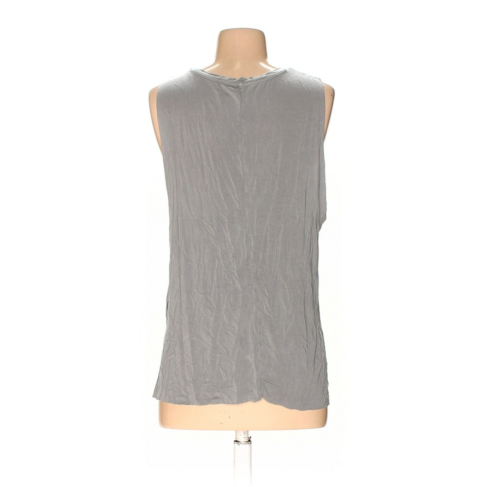 a66a9601a7b653 All our photos are of actual items. American Eagle Outfitters Sleeveless Top  in size XS at up to 95% Off - Swap American Eagle Outfitters ...