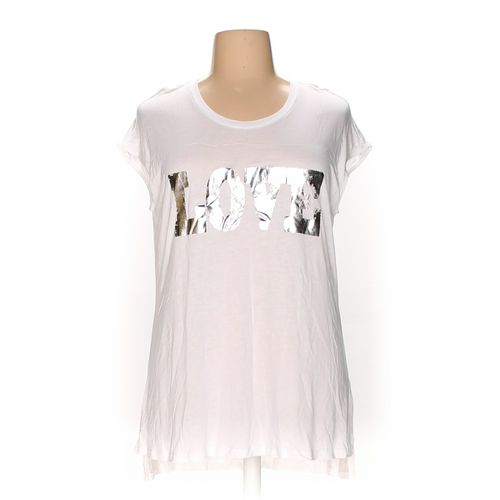 a.n.a Sleeveless Top in size XL at up to 95% Off - Swap.com