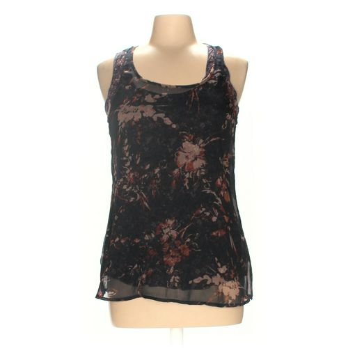 a.n.a Sleeveless Top in size M at up to 95% Off - Swap.com