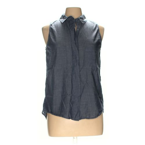 Andrea Jovine Sleeveless Top in size M at up to 95% Off - Swap.com