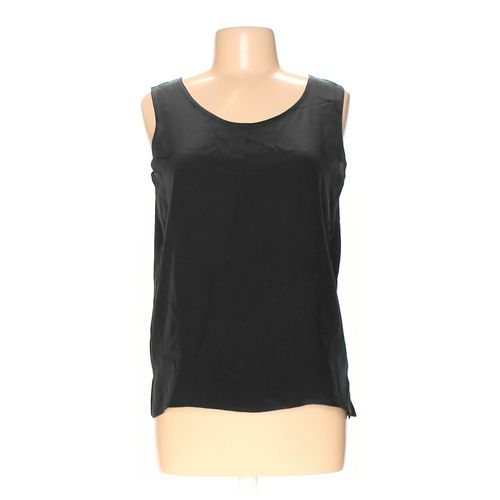 Ann Maurice Sleeveless Top in size L at up to 95% Off - Swap.com