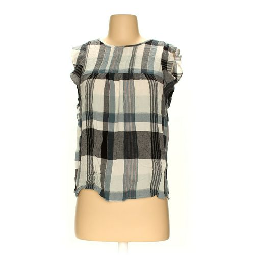 Ann Taylor Loft Sleeveless Top in size XS at up to 95% Off - Swap.com