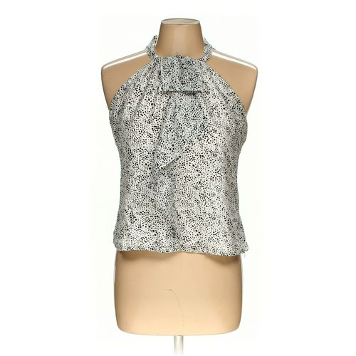 Ann Taylor Sleeveless Top in size 8 at up to 95% Off - Swap.com