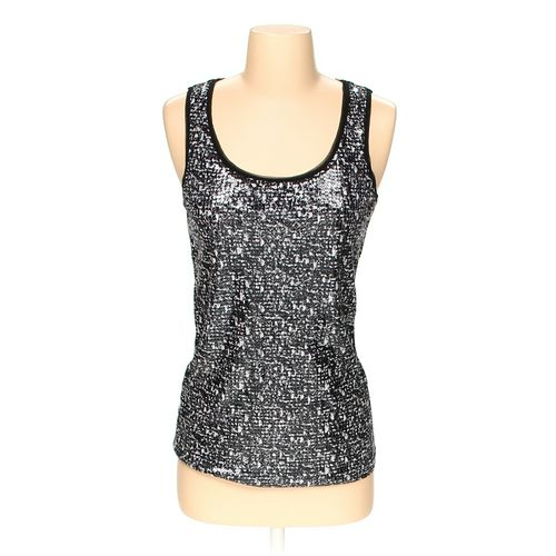 Ann Taylor Sleeveless Top in size XS at up to 95% Off - Swap.com