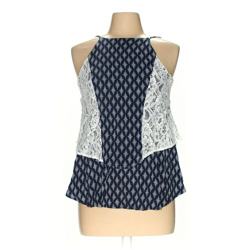 Annabella Sleeveless Top in size S at up to 95% Off - Swap.com