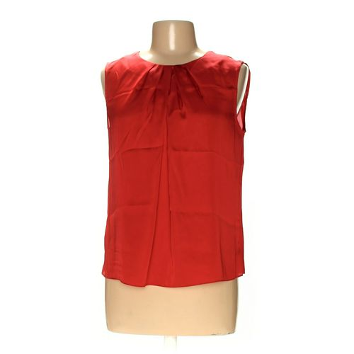 Anne Klein Sleeveless Top in size 10 at up to 95% Off - Swap.com