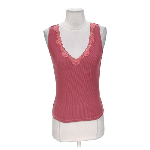 Apostrophe Sleeveless Top in size 6 at up to 95% Off - Swap.com