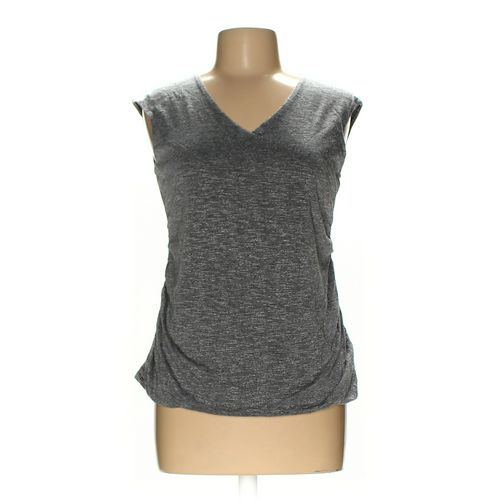 Apt. 9 Sleeveless Top in size M at up to 95% Off - Swap.com