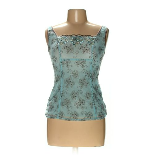 ARIANNE Sleeveless Top in size M at up to 95% Off - Swap.com