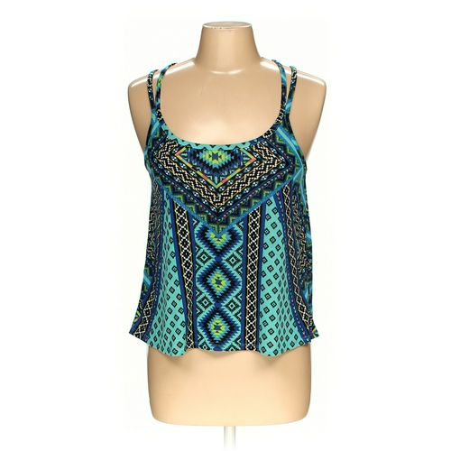 Arizona Sleeveless Top in size M at up to 95% Off - Swap.com
