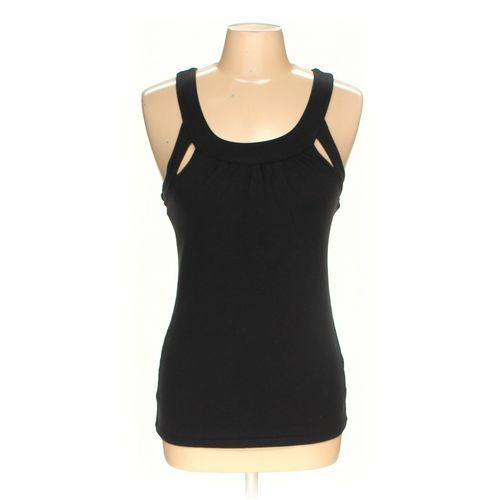 Athleta Sleeveless Top in size M at up to 95% Off - Swap.com