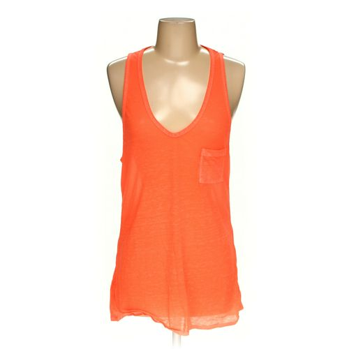 Athleta Sleeveless Top in size S at up to 95% Off - Swap.com