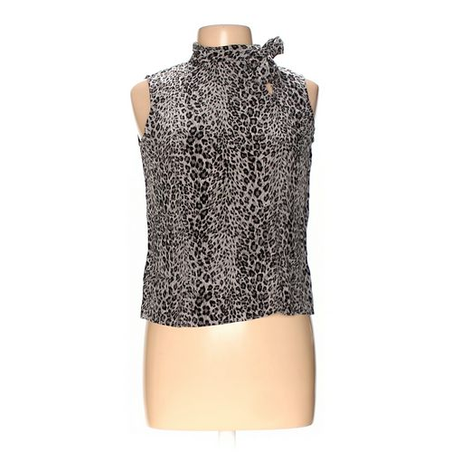 August Silk Sleeveless Top in size 8 at up to 95% Off - Swap.com