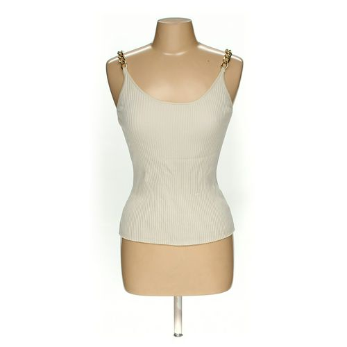 August Silk Sleeveless Top in size M at up to 95% Off - Swap.com