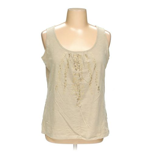 Avenue Sleeveless Top in size 14 at up to 95% Off - Swap.com