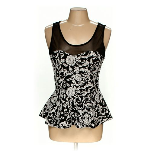 B. Jewel Sleeveless Top in size M at up to 95% Off - Swap.com