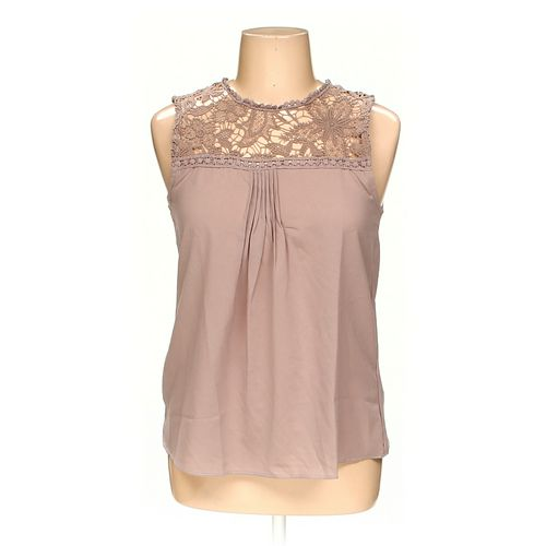 Baby Elephant Sleeveless Top in size XL at up to 95% Off - Swap.com