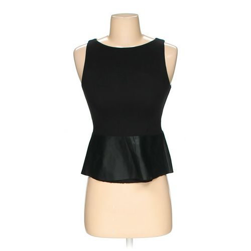BAILEY 44 Sleeveless Top in size XS at up to 95% Off - Swap.com