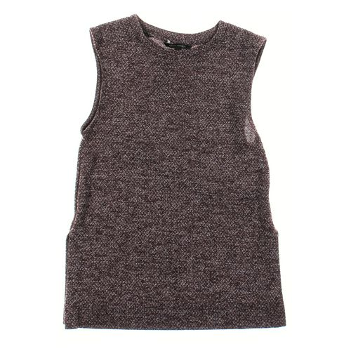 Banana Republic Sleeveless Top in size XXS at up to 95% Off - Swap.com