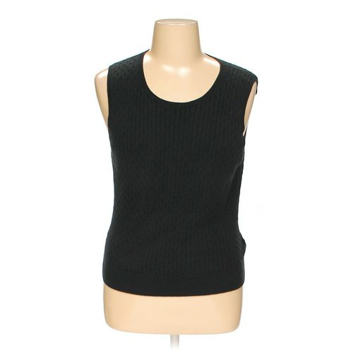 Banana Republic Sleeveless Top in size XL at up to 95% Off - Swap.com