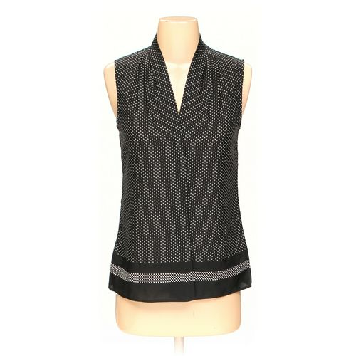 Banana Republic Sleeveless Top in size 0 at up to 95% Off - Swap.com