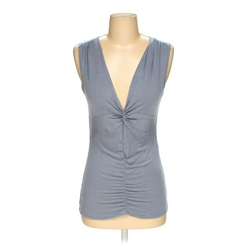 Banana Republic Sleeveless Top in size S at up to 95% Off - Swap.com