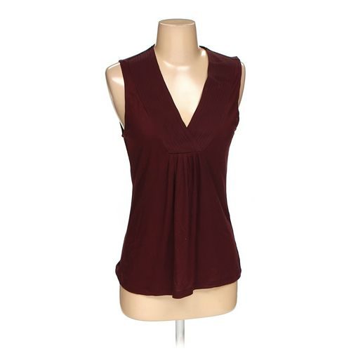 Banana Republic Sleeveless Top in size XS at up to 95% Off - Swap.com
