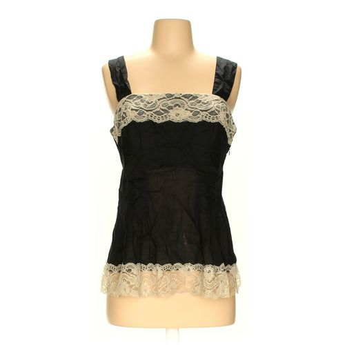 Bandolino Sleeveless Top in size 4 at up to 95% Off - Swap.com
