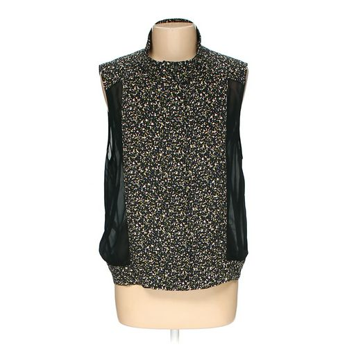 BCBGeneration Sleeveless Top in size L at up to 95% Off - Swap.com
