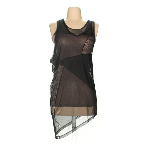 BCBGMAXAZRIA Sleeveless Top in size XXS at up to 95% Off - Swap.com