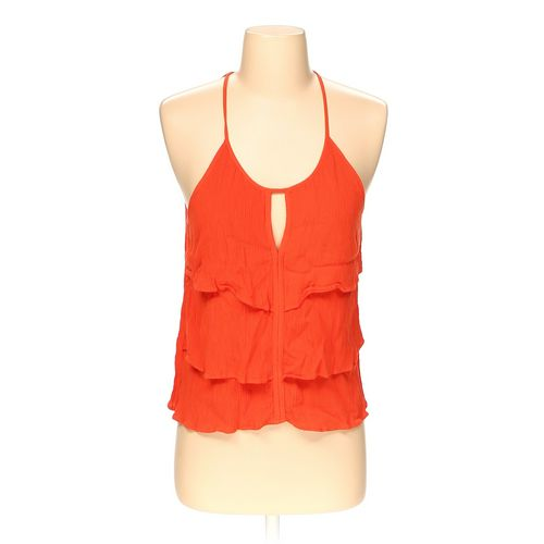 BCNU Sleeveless Top in size S at up to 95% Off - Swap.com