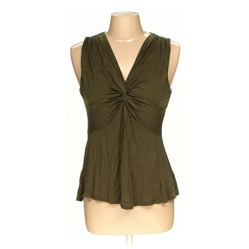 Bellino Sleeveless Top in size M at up to 95% Off - Swap.com