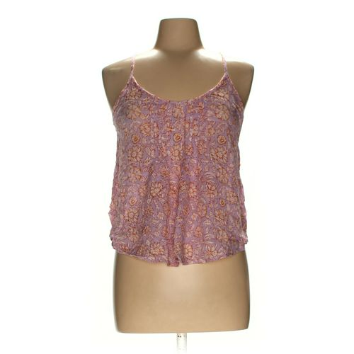 Billabong Sleeveless Top in size M at up to 95% Off - Swap.com