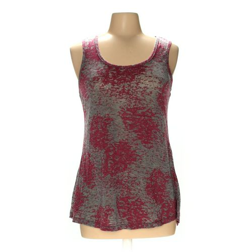 Bobeau Sleeveless Top in size M at up to 95% Off - Swap.com