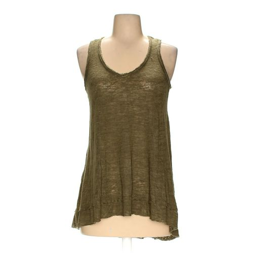 Bobeau Sleeveless Top in size S at up to 95% Off - Swap.com